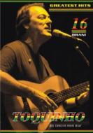 Toquinho. Live Concert From Italy