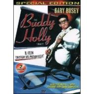 The Buddy Holly Story (2 Dvd)
