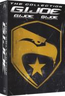 G.I. Joe. La nascita dei Cobra. La vendetta (Cofanetto 2 dvd)