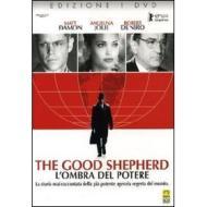 The Good Shepherd. L'ombra del potere