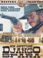 Non aspettare Django, spara!