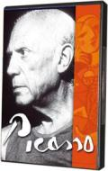 Picasso. L'eredità di un genio