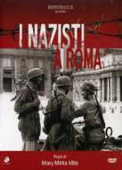 Nazisti a Roma