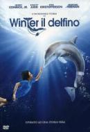 L' incredibile storia di Winter il delfino