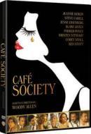 Cafe' Society