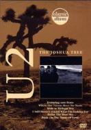 U2. The Joshua Tree