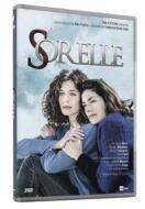 Sorelle (3 Dvd)
