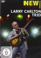Larry Carlton. Larry Carlton Trio. The Paris Concert