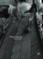 Phill Niblock - Brazil 84