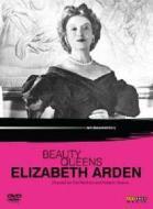 Beauty Queens. Elizabeth Arden