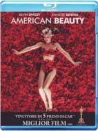 American Beauty (Blu-ray)