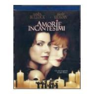 Amori e incantesimi (Blu-ray)