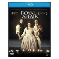 Royal Affair (Blu-ray)