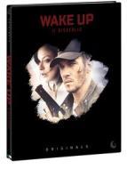 Wake Up - Il Risveglio (Blu-Ray+Dvd) (2 Blu-ray)
