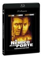Il Nemico Alle Porte (Il Collezionista) (Blu-Ray+Dvd) (2 Blu-ray)