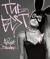 Ariana Grande - Best (Blu-ray)