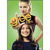 Glee. Il film