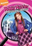 Roxy Hunter e il fantasma del mistero