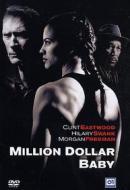 Million Dollar Baby (Edizione Speciale con Confezione Speciale 2 dvd)