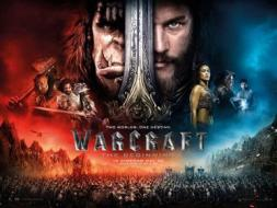 Warcraft - L'Inizio (Collection Edition) (Blu-ray)