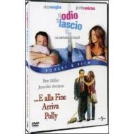 Jennifer Aniston (Cofanetto 2 dvd)
