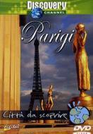 Parigi. Grandi città del mondo
