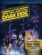 I Griffin presentano Something Something Something Dark Side (Blu-ray)