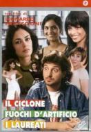 Pieraccioni (Cofanetto 3 dvd)