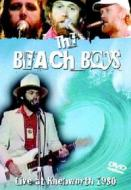 The Beach Boys. Live At Knebworth 1980
