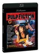 Pulp Fiction (Il Collezionista) (2 Blu-Ray+Dvd+Card Ricetta) (Blu-ray)