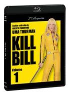 Kill Bill Vol. 1 (Il Collezionista) (Blu-Ray+Dvd+Card Ricetta) (2 Blu-ray)