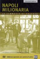 Napoli milionaria (Edizione Speciale)