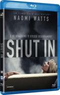 Shut In (Blu-ray)