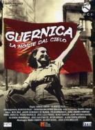 Guernica. 26 aprile 1937