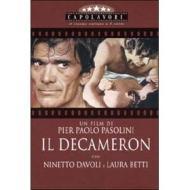Il Decameron (Edizione Speciale)