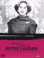 Beauty Queens. Estée Lauder