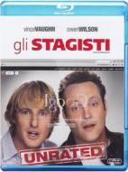 Gli stagisti (Blu-ray)