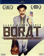 Borat (Blu-ray)