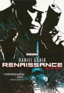 Renaissance (Blu-ray)