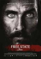 Free State Of Jones (Blu-ray)
