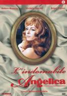 L' indomabile Angelica