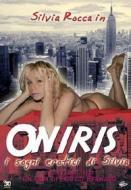 Oniris. I sogni erotici di Silvia