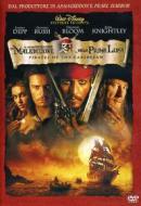 Pirati dei Caraibi. La maledizione della prima luna
