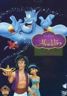 Aladdin (Edizione Speciale)