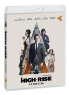 High Rise - La Rivolta (Blu-ray)