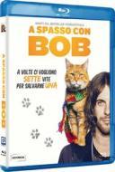A Spasso Con Bob (Blu-ray)