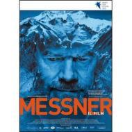 Messner. Il film