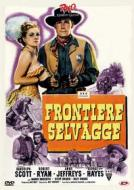 Frontiere selvagge