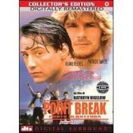 Point Break (Edizione Speciale 2 dvd)
