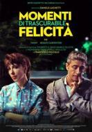 Momenti Di Trascurabile Felicita' (Blu-ray)